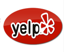Best LA Urgent Care on Yelp
