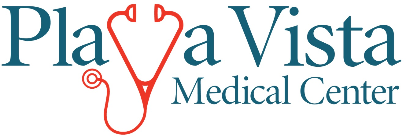 Meet Our Doctors - Playa Vista Medical Center